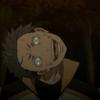 『Re:ゼロから始める異世界生活』23話感想 色んな声優さんがペテルギウスを演じてるぞwww必見www
