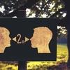 心の距離感を適度に保つことが人として生きるコツ