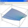 IronPython + Mathematica .NET/Link