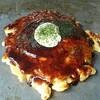 柿の木 京丹後市 お好み焼き 鉄板焼
