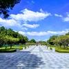 イントラムロス→国立博物館→リサール公園
