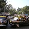 インドへの投資のポイント~特に不動産投資は困難~