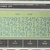 SHARP PC-1600KでCP/M80!その6