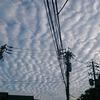 【地震予兆】近日中にデカイ地震くるでしょ!今度は北海道がヤバい!?【地震雲】