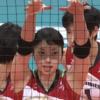 世界クラブ選手権2016 久光製薬vsワクフバンク