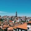 【旅行記】ポルトガル一人旅を写真30枚と動画で振り返ってみた