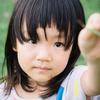 子供の貧困、教育の格差の改善のためにはどんな社会が理想ですか?