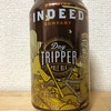 アメリカ INDEED Day TRIPPER PALE ALE