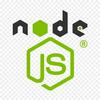 Node.jsで開発環境を切り替え