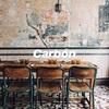 【Carbón】北マレ地区のお気に入りフレンチレストラン
