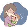 夜間断乳に挑戦〜1日目〜
