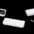 """最新LPWA通信規格  """"LTE-M"""" 搭載ボタンで何つくる?〜次々に身近なユースケースが生まれる理由〜"""