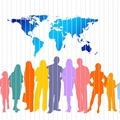【英会話】短期間で効果を最大化する英会話トレーニング法