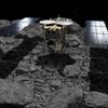 【話してみよう Japaneseライフ】小惑星 asteroid