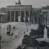 「二十年の停戦」へ ―続々々・ドイツ兵士の書簡撰集―