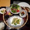 【食べログ3.5以上】福岡市中央区春吉二丁目でデリバリー可能な飲食店5選