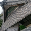 屋根屋はドローンを活用できるのか?