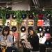 Sweet Time Concert♪ @島村楽器 イベントスペース 終了レポート