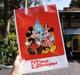 """ガイドツアー「ヒストリー・オブ・東京ディズニーランド」@TDL / Guide Tour """"History of Tokyo Disneyland"""""""