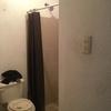 シャワーの詰まりを適当に直してみました【メキシコ(海外)】