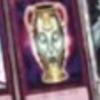 【遊戯王最新情報フラゲ】新規壺シリーズが新規収録決定!