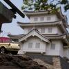 【史跡巡り】お城から古墳まで・・・ 埼玉県行田市巡り