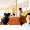 \4/15(日)あいばの家づくり学校【新学期特別編】を開催します!!/