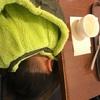 3歳男児。ぐずらずに!自ら眠れるようになった!