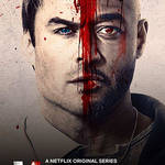 ネタバレ感想【V Wars】Netflixドラマ|ラストのオチとシーズン2の考察
