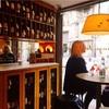 【バルセロナお酒と甘味】間違いのないワインバーと、ホットチョコレートといただく定番チュロス