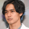 錦戸亮と生田斗真 同い年のイケメン
