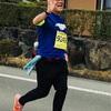 篠山ABCマラソン、2019年3月3日!!11/2現在エントリー可能です!!