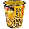 カップ麺:エースコック 「まる旨カレーうどん」