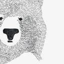 Walking Bear ~テレワーカー Nikkiくん の日記~