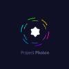 Firefox 57でUI刷新を目指すPhotonプロジェクト