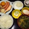 東京紀行(3)