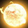 実感や想像ができることと、できないこと。「太陽の光」の不思議