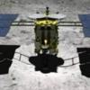 「はやぶさ2」 カプセルの地球帰還は12月6日!!