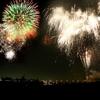 まだ間に合う!8月第1週の岐阜県花火大会まとめ