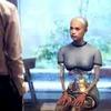 AI 搭載型ロボットと人間は恋ができるか?