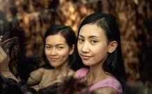 海外就職!日本語教師としてタイで働くことの魅力と苦労とは?