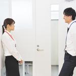 「理想の人は、自然に出会った人!」の罠 by ぱぷりこ