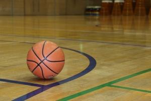 【パラスポーツ】車いすバスケ=女子代表候補1選手東京パラ出場できず 連盟が会見で説明
