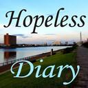 Hopeless Diary