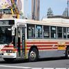 18きっぷ宇都宮修行「関東バス その 2」