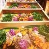 【フォト】見た目も味もおいしいカラフル野菜にパシャリ☆