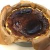 【備忘録】バスクチーズケーキの基本レシピ。自宅で自分好みの味を研究中です。