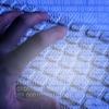 あなたのキーボード配置、それでいいの? キーボードの使い方について解説してみた【ゲーム講座】