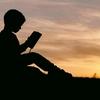 短時間に自己啓発本を読む方法