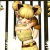◆エル子の可愛さに迫る!◆